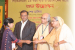 Prime Minister Sheikh Hasina inaugurates PKSF's Development Fair 2013 on the occasion of 23rd Anniversary of PKSF