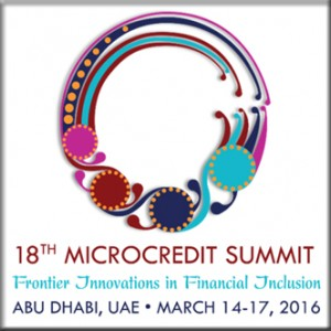 Microcredit-Summit-