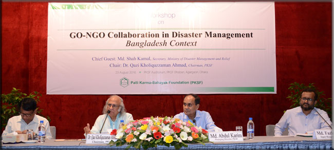 Workshop-on-GO-NGO-Collaboration-in-Disaster-Management