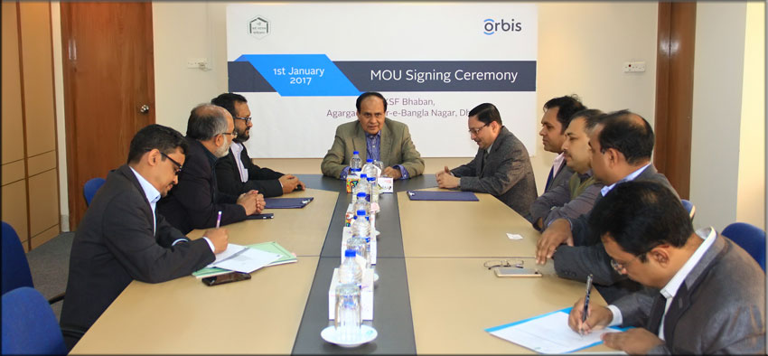 mou_orbis_meeting