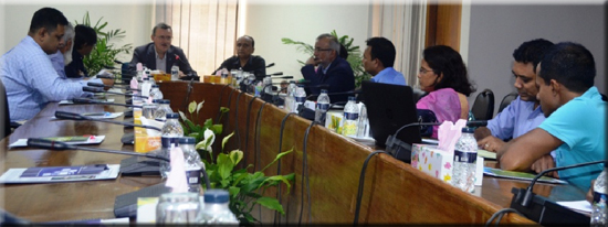 PACE-Review-meeting-of-IFAD-funded-projects