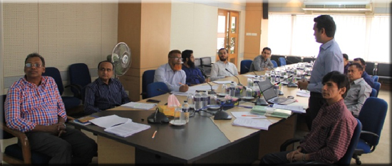 PACE-Value-Chain-Sub-project-Proposal-Evaluation-Committee