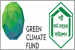 PKSF gets Green Climate Fund accreditation