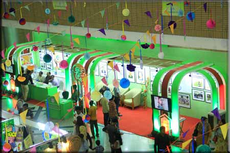 6_Development_Fair_stalls1