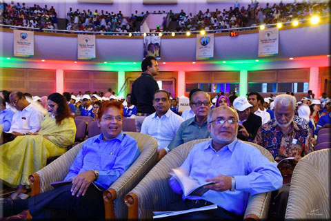bangldesh_adolescent_Conf_gal1
