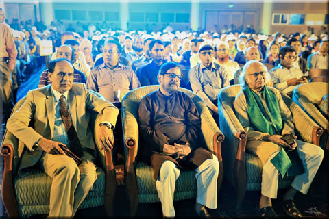 bangldesh_adolescent_Conf_gal2