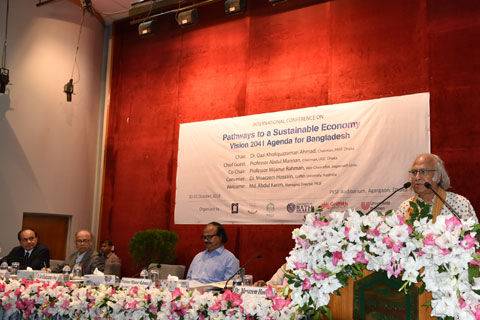 Vision-2041-Agenda-for-Bangladesh_chair